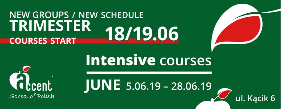 june-2019-intensive