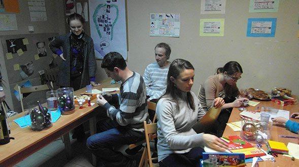 intense-polish-learning-07