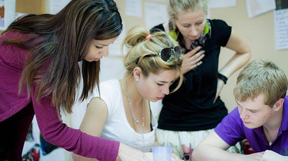 polish-semestral-courses-accent-krakow-6