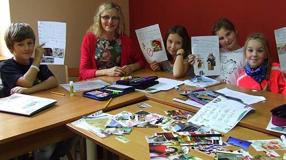 polish-courses-for-children-accent-krakow