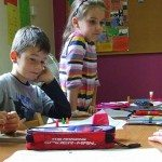 polish-courses-for-kids-accent-krakow-2