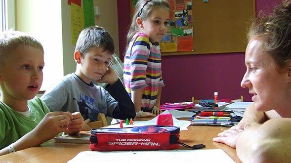 polish-courses-for-kids-accent-krakow-2