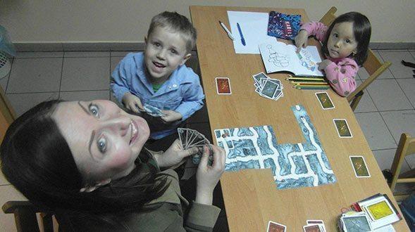 polish-courses-for-kids-d