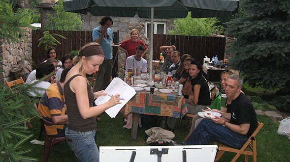 polish-summer-courses-c