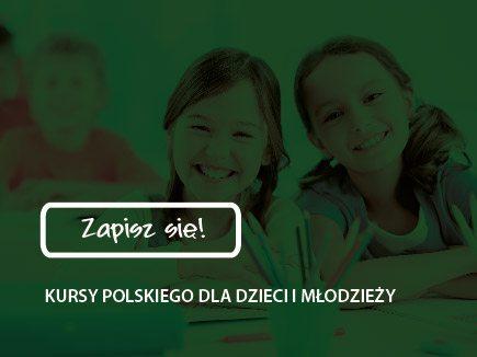Kursy-polskiego-dla-dzieci-i-mlodziezy-accent