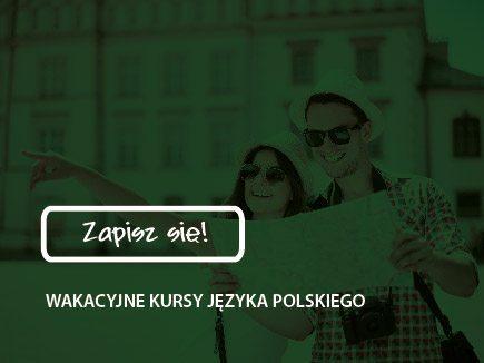 kursy-wakacyjne--jezyk-polski-accent-krakow-pl